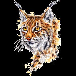 SM Luchs | lynx