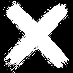 X Graffiti - Street Style