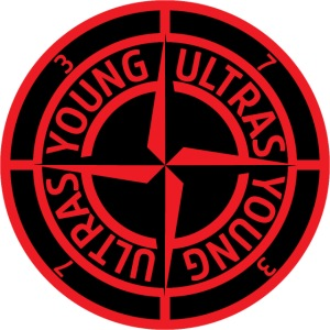 Young ultras