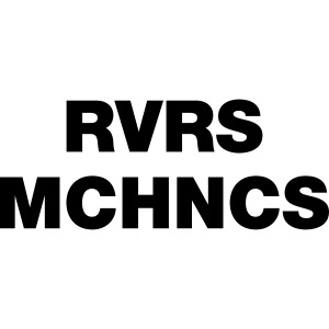 reversemechanics