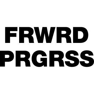 forwardprogress