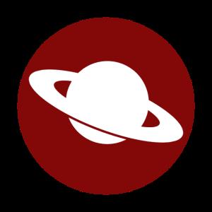 Planeten - Astronaut - Weltraum - Space