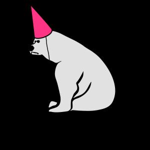 40 Jahre Kopf hoch Geburtstag Geschenke Bär