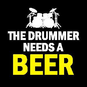 Bandmate, Bass Drum, Konzert, Unterhaltung, Musik,