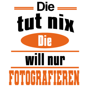 Fotografie | Fotografen | Fotografin