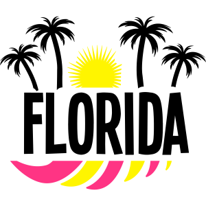 florida02