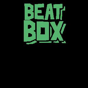 Musik Beatboxen Beat Beatboxer Beatbox