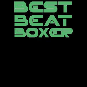 Beat Beatboxen Musik Beatboxer Beatbox