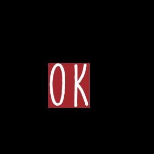 I'm tOKio