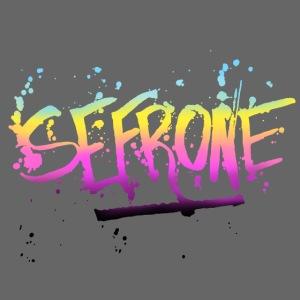 SefrOne summer 2019
