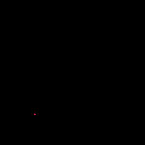 Häkchen
