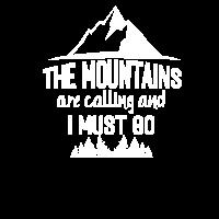 Klettern - Bergsteigen - Berge - Wandern