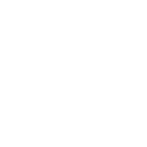 Fahrradfahren im Gebirge, Alpen, Bergluft, Berge