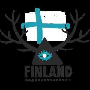 Finnland Design
