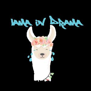 Lama in Drama