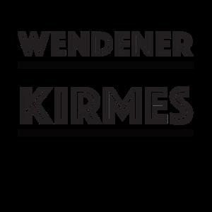 Wendener Kirmes
