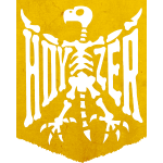 totenhoyzer4