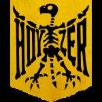 totenhoyzer2