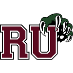 RUHIGH_v