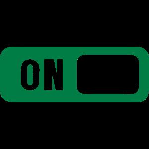 bouton on