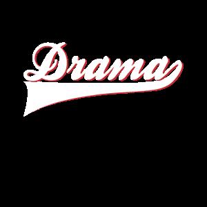 Drama Theater Literatur Dramatisch
