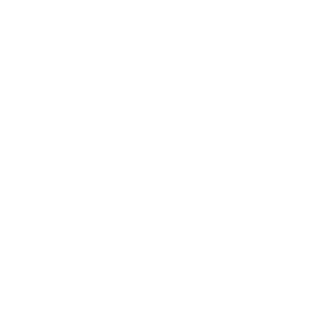 Gamer Cards Poker | Tee with a Cause