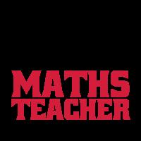world class maths teacher