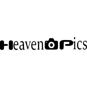 heaven pics