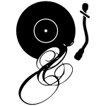 chillerplatte