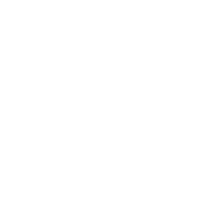 meistergrill grillmeister grillbesteck