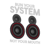 AUDIOLOGE / AUTO-STEREO: Run your System