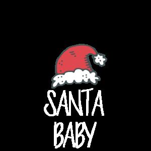 Mama Schwangerschaft schwanger Baby Weihnachten