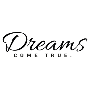 Träume werden wahr - Glaube an deine Träume