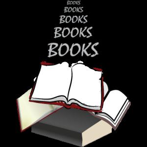 Bücher Bücher