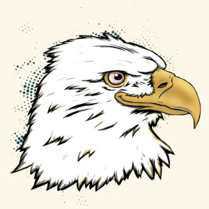 Aguila Emperador Kutuxa
