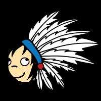 Indianer - Indian Boy