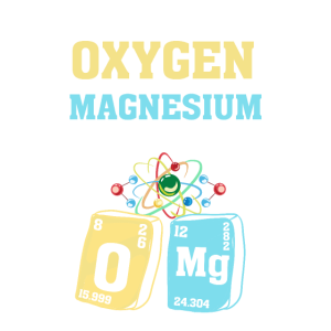 Chemistry pun shirts for science nerd