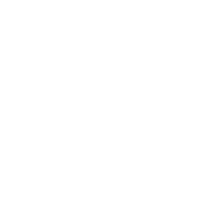 Herz Erde Geschenk