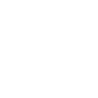 Ich bin der Chef, komm drüber hinweg oder geh raus aus der Küche