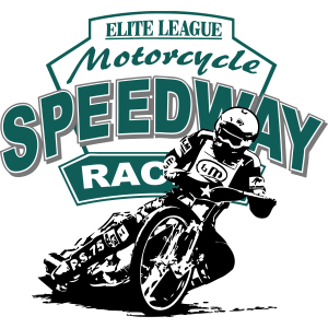 Motorcycle Speedway Racing