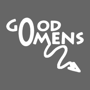 Ineffable Good Omens