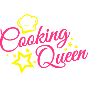 cooking_queen_by2