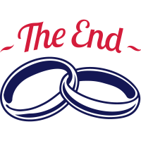 the_end_marriage_hy2
