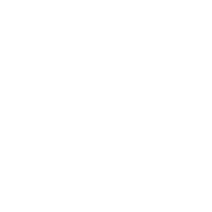 Für Katzenliebhaber und Kaffeetrinker