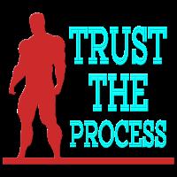 Sport Sportler Motivation Fitness Bodybuilding