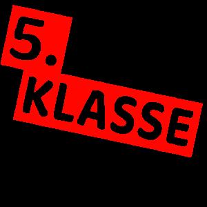 5. Klasse Realschule Gesamtschule Gymnasium