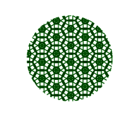 Heilige Geometrie Shirt Blume des Lebens Goa Psy