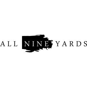 A9Y Logo Black