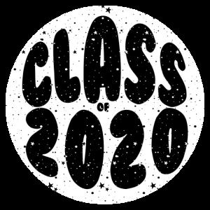 Klasse von 2020