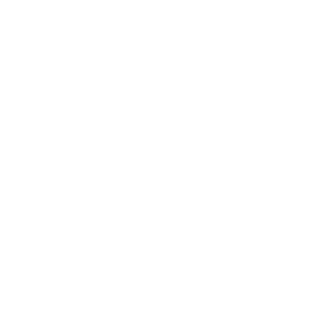 Ich bin der Motor Fahrrad MTB